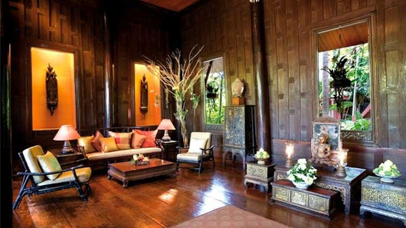 Thai-Jim-Museum-
