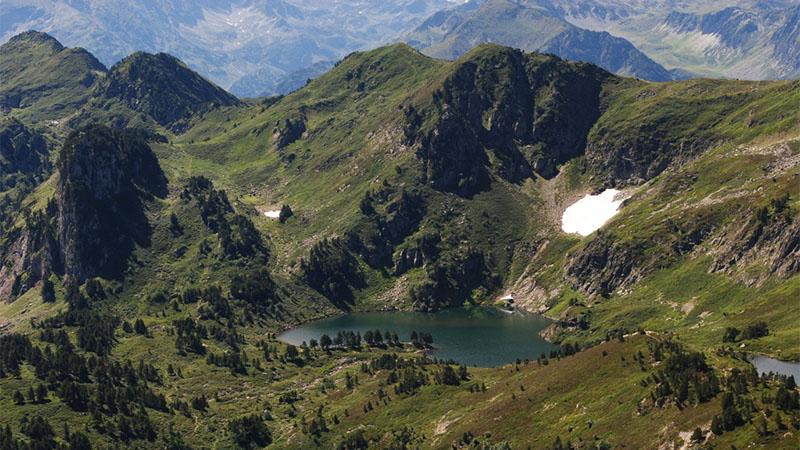 Midi-Pyrenees_