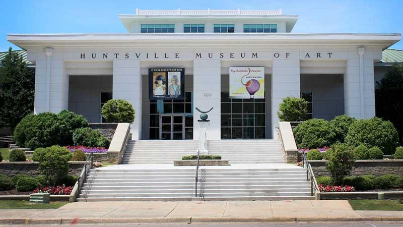 Huntsville-Museum-of-Art