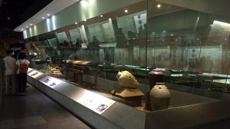 Malaysian-Museum-