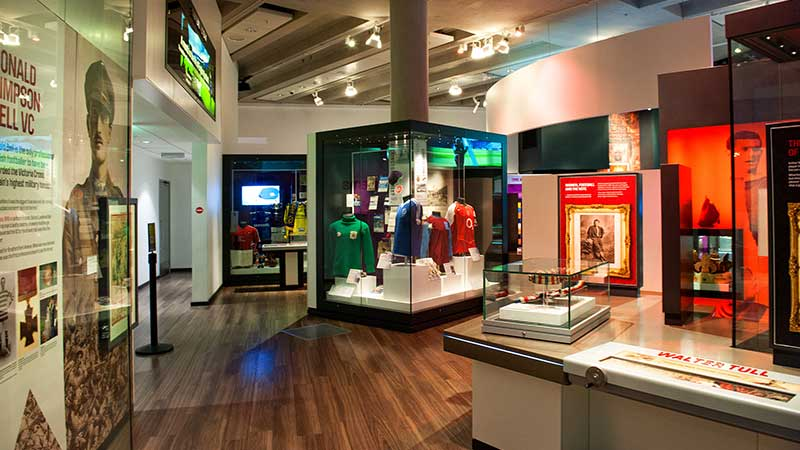 National-Football-Museum-